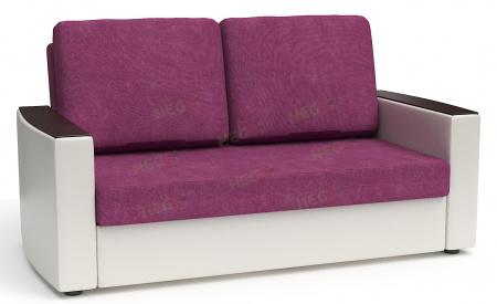 Прямой диван Майами, вариант 2