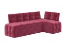 Угловой диван  Бристоль кухонный, вариант 6