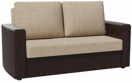 Прямой диван Майами, вариант 1
