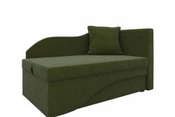 Прямой диван Грация, вариант 10