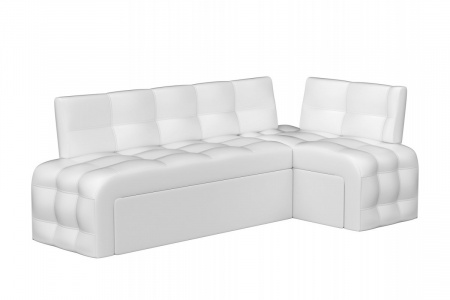 Угловой диван  Бристоль кухонный, вариант 8