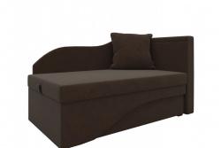 Прямой диван Грация, вариант 5