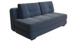 Прямой диван Прадо, вариант 2