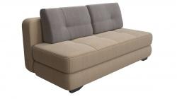 Прямой диван Прадо, вариант 3
