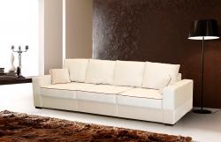 Прямой диван Богги