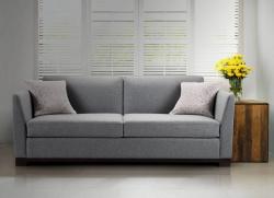 Прямой диван Луи