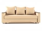 Прямой диван Самуэль