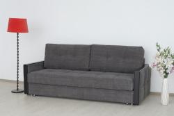 Прямой диван Санлоран