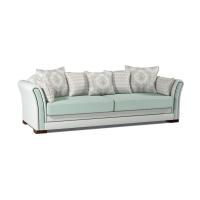 Прямой диван Генри, Вариант 1