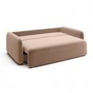 Прямой диван Арти, вариант 6