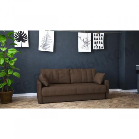 Прямой диван Боско, Вариант 9