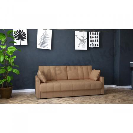 Прямой диван Боско, Вариант 3