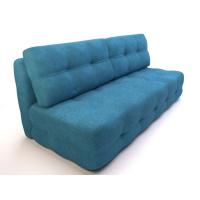 Прямой диван Финч, Вариант 3