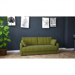 Прямой диван Боско, Вариант 4