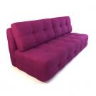 Прямой диван Финч, Вариант 2