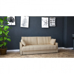 Прямой диван Боско, Вариант 8