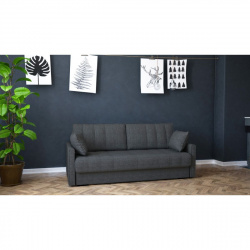 Прямой диван Боско, Вариант 13