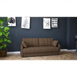 Прямой диван Боско, Вариант 11