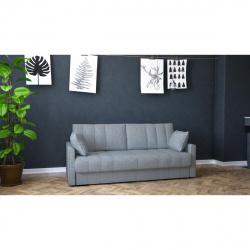 Прямой диван Боско, Вариант 12