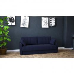 Прямой диван Боско, Вариант 2