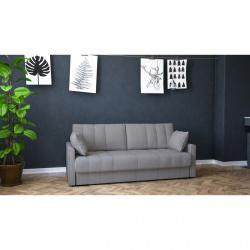 Прямой диван Боско, Вариант 6