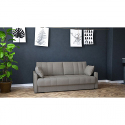 Прямой диван Боско, Вариант 10