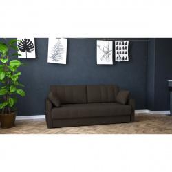 Прямой диван Боско, Вариант 1