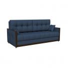 Прямой диван Валенсия, Вариант 2