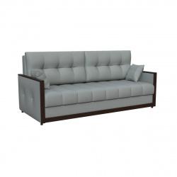Прямой диван Валенсия, Вариант 5