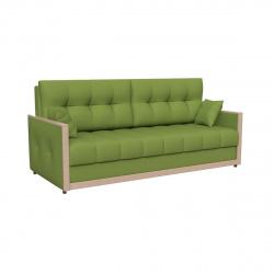 Прямой диван Валенсия, Вариант 4