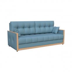 Прямой диван Валенсия, Вариант 1