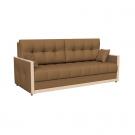 Прямой диван Валенсия, Вариант 3