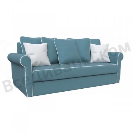 Прямой диван Гамбург, Вариант 2