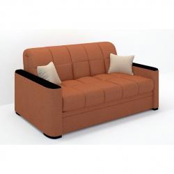 Прямой диван Ливерпуль, Вариант 10