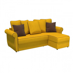 Угловой диван  Гамбург, Вариант 1