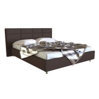 Кровать Отто Браун