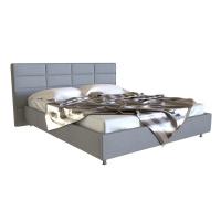 Кровать Отто Грей