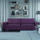 Прямой диван Ричмонд Велютто 25