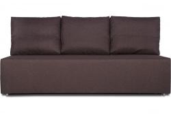 Прямой диван Нексус (Каир) Комфорт Модель 8
