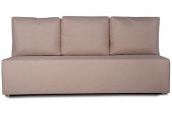 Прямой диван Нексус (Каир) Комфорт Модель 1