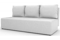 Прямой диван Нексус (Каир) Эко Модель 3