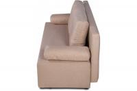 Прямой диван Парма (Чарли) Комфорт Модель 1