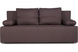 Прямой диван Парма (Чарли) Кофморт Модель 8