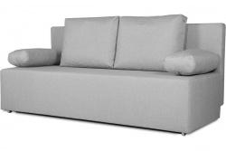 Прямой диван Парма (Чарли) Кофморт Модель 26