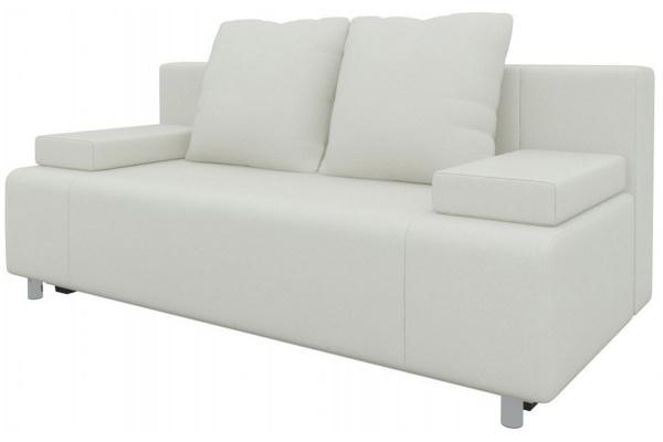 Прямой диван Парма (Чарли) Эко Модель 3