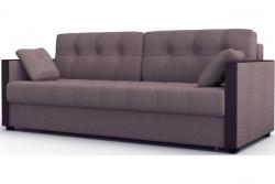 Прямой диван Мадрид Комфорт Модель 10