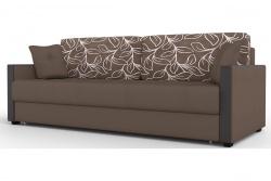 Прямой диван Мадрид Арт Модель 8
