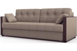 Прямой диван Мадрид Софт Модель 28