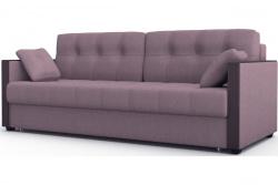 Прямой диван Мадрид Софт Модель 29