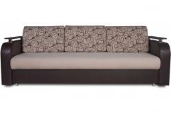 Прямой диван Марракеш (Каир) Арт Модель 2